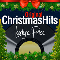 Leontyne Price - Original Christmas Hits