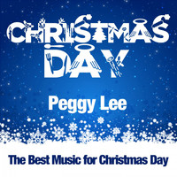 Peggy Lee - Christmas Day