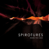 Spirotures - Inside the Cave