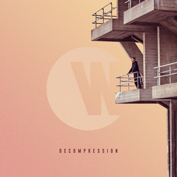 Wilkinson - Decompression