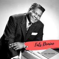 Fats Domino - All the Best