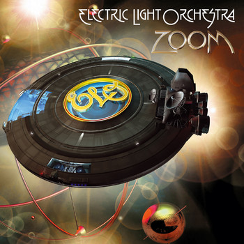 Electric Light Orchestra - Zoom
