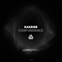 Kassier - Contundence