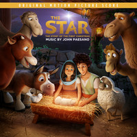 John Paesano - The Star - Original Motion Picture Score