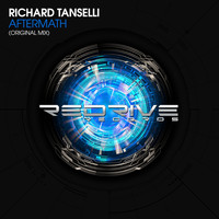 Richard Tanselli - Aftermath