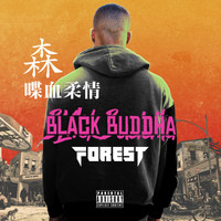 Forest - Black Buddha