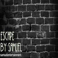 Samuel - Escape
