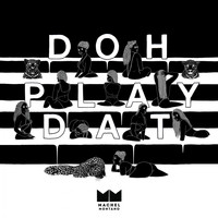 Machel Montano - Doh Play Dat