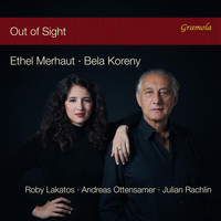 Ethel Merhaut / Bela Koreny - Out of Sight