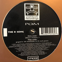 PQM - The K Song