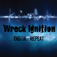 Wreck Ignition - Digital Repeat