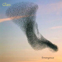 Glass - Emergence