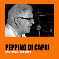 Peppino Di Capri - Peppino Di Capri Collection (103 Hits)