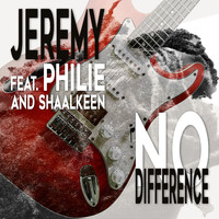 Jeremy - No difference