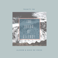 Trinity FM - The Sound of Silence (Alceen & Niko de Vries Reconstruction)