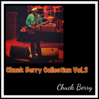 Chuck Berry - Chuck Berry Collection Vol. 2