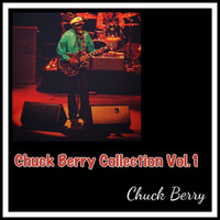 Chuck Berry - Chuck Berry Collection Vol. 1
