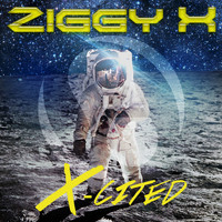 Ziggy X - X-cited