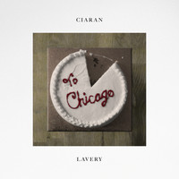 Ciaran Lavery - To Chicago