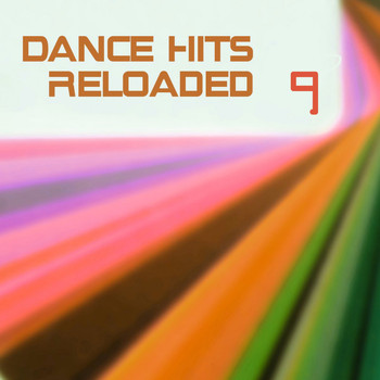 Various Artists - Dance Hits Reloaded 9
