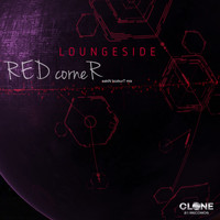 Loungeside - Red Corner (Sakin Bozkurt Mix)