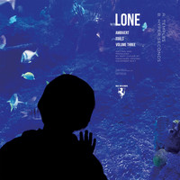 lone - Temples