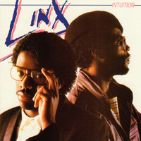 Linx - Intuition