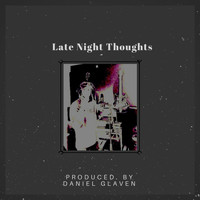 Kramer - Late Night Thoughts