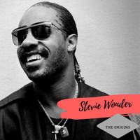 Stevie Wonder - The Origins