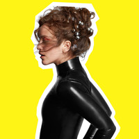 Rae Morris - Lower the Tone