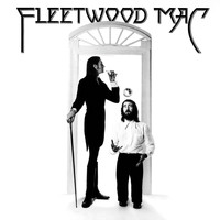 Fleetwood Mac - Fleetwood Mac (Remastered)