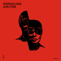 Stephan Hinz - Juncture