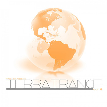 Various Artists - Terra Trance, Vol. 4 (Explicit)