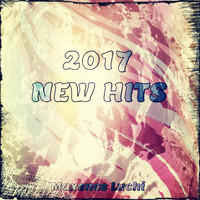 Maxence Luchi - 2017 New Hits
