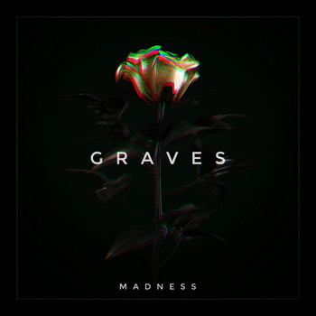 Madness - Graves