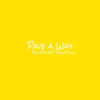 NicoFlowProductions featuring ThaCuttyzBeatVault - Pave A Way