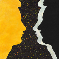 Tom Misch feat. Loyle Carner - Water Baby