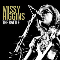 Missy Higgins - The Battle