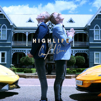 Crawford Brothers - Highlife