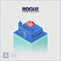 Rogue - Fortress