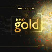 Marillion - The Gold