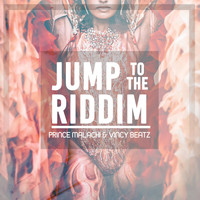 Prince Malachi - Jump to the Riddim