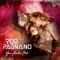 Rob Pagnano - You Are the One