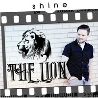 The Lion - Shine