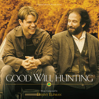 Danny Elfman - Good Will Hunting (Original Motion Picture Score)