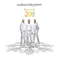 Sud Sound System - The Best of 2002 - 2012