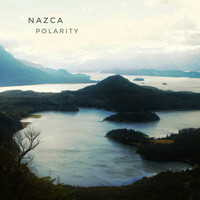 NAZCA - Polarity