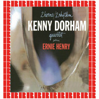 Kenny Dorham - 2 Horns 2 Rhythm (Hd Remastered Edition)