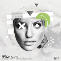 Marvin Aloys - Green Love Story