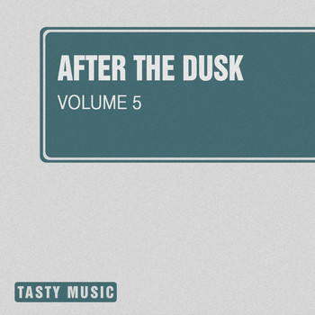 Various Artists - After the Dusk, Vol. 5